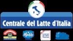 centrale-del-latte-italia_logo